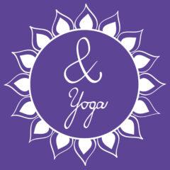 &yoga